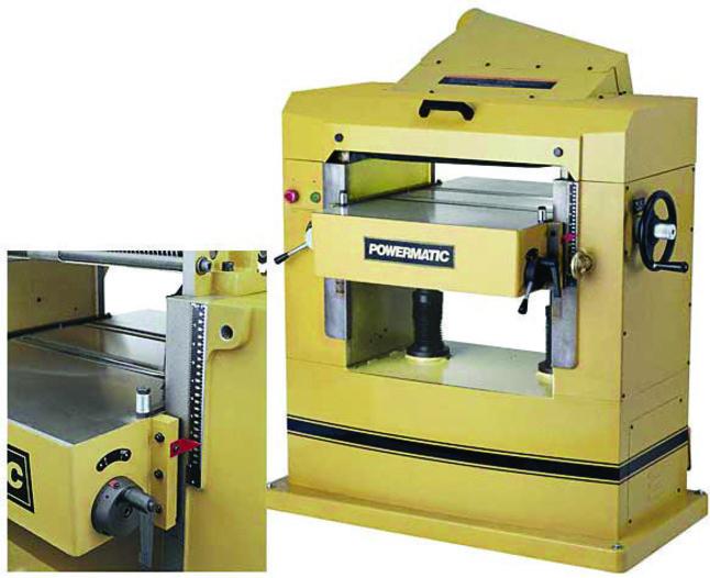 Woodworking Machines Supplies, Item Number 1277340