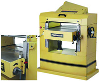 Woodworking Machines Supplies, Item Number 1277340