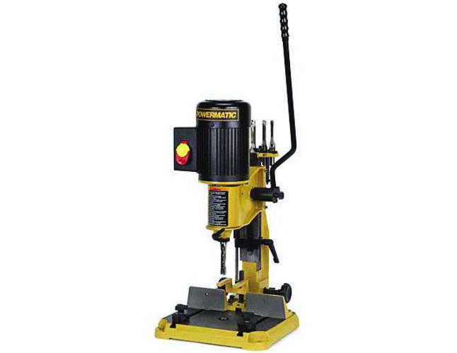 Woodworking Machines Supplies, Item Number 1277341