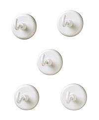 Magnets, Item Number 1279732