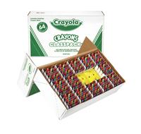 Standard Crayons, Item Number 1280528