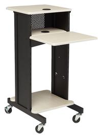 Computer Workstations, Computer Desks Supplies, Item Number 1280778