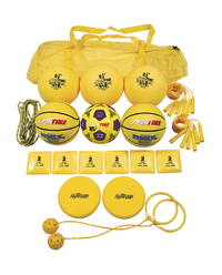 Leadup Kits, Leadup Packs, Learning Game Sets, Educational Game Sets, Item Number 1281819