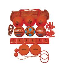 Leadup Kits, Leadup Packs, Learning Game Sets, Educational Game Sets, Item Number 1281820