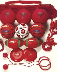 Leadup Kits, Leadup Packs, Learning Game Sets, Educational Game Sets, Item Number 1281822