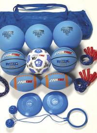 Leadup Kits, Leadup Packs, Learning Game Sets, Educational Game Sets, Item Number 1281823