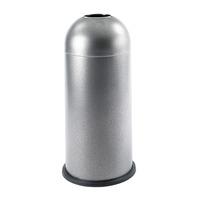 Trash Cans, Item Number 1281850