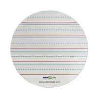 Dry Erase Response Paddles, Item Number 1281862