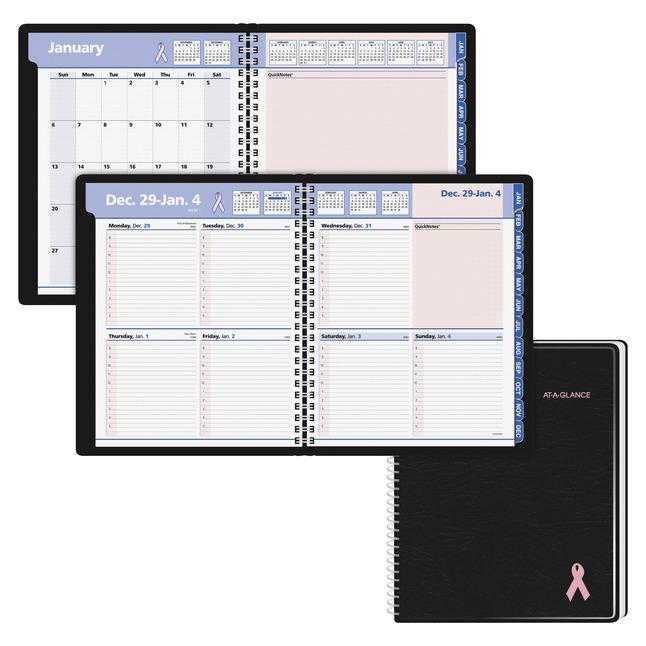 Calendars, Item Number 1282146