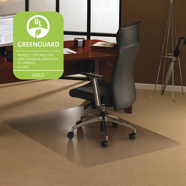 Chair Mats Supplies, Item Number 1282258
