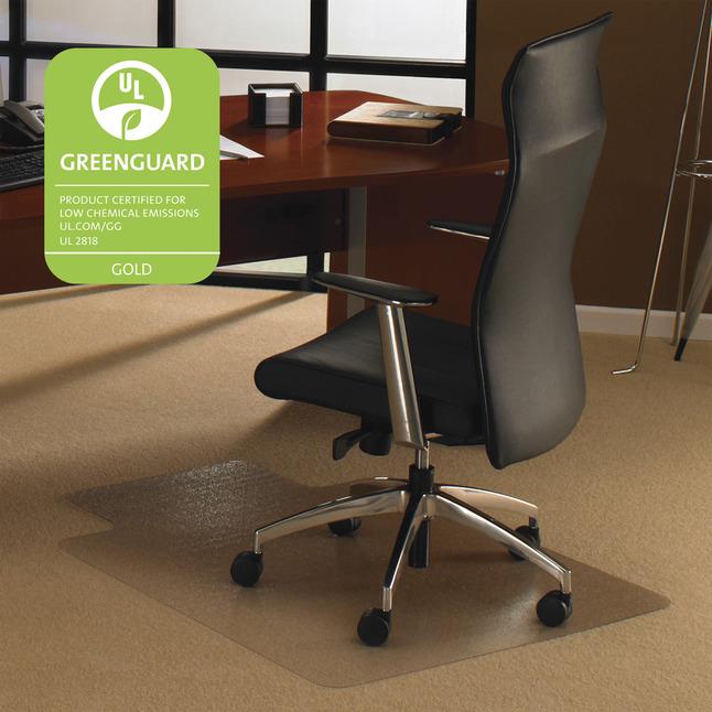 Chair Mats Supplies, Item Number 1282262