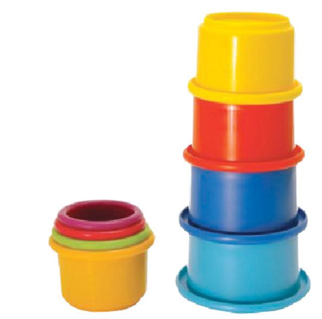 Cup Stacking, Sport Stacking, Sport Stacking Cups, Item Number 1282538