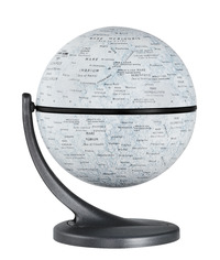 Maps, Globes Supplies, Item Number 1282550