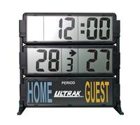 Scoreboards, Scoring Equipment, Item Number 1282592