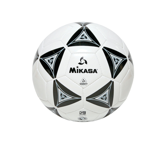 Soccer Balls, Cheap Soccer Balls, Indoor Soccer Ball, Item Number 1282628