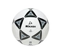 Soccer Balls, Cheap Soccer Balls, Indoor Soccer Ball, Item Number 1282628