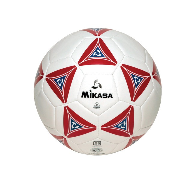 Soccer Balls, Cheap Soccer Balls, Indoor Soccer Ball, Item Number 1282631