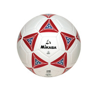 Soccer Balls, Cheap Soccer Balls, Indoor Soccer Ball, Item Number 1282631