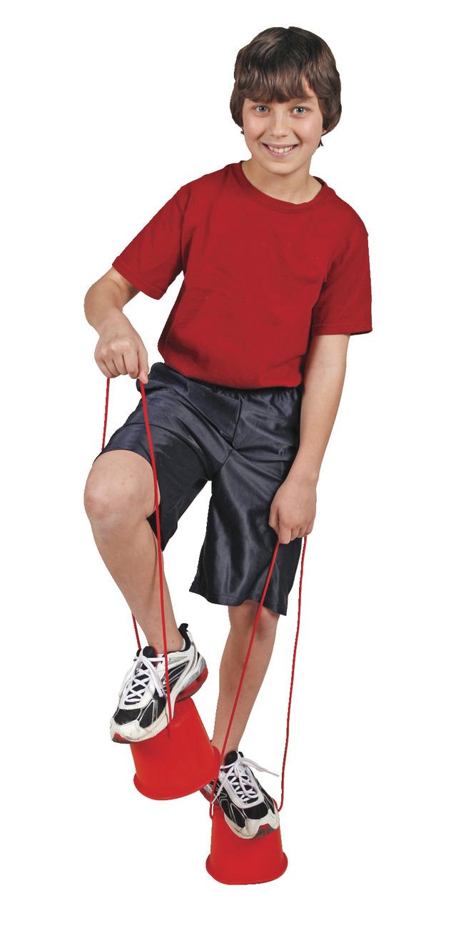 Balance, Core Exercise Equipment, Balance Exercise Equipment, Item Number 1282648
