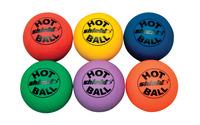 Field Hockey Balls, Street Hockey Balls, Field Hockey Balls Bulk, Item Number 1282655