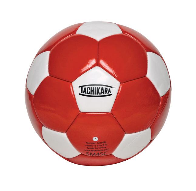 Soccer Balls, Cheap Soccer Balls, Indoor Soccer Ball, Item Number 1282660
