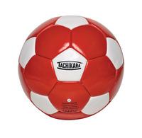 Soccer Balls, Cheap Soccer Balls, Indoor Soccer Ball, Item Number 1282657