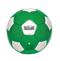 Soccer Balls, Cheap Soccer Balls, Indoor Soccer Ball, Item Number 1282662