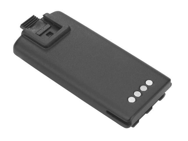 Batteries, Rechargeable Batteries, Bulk Batteries Supplies, Item Number 1283295
