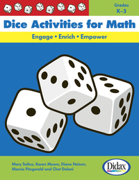 Computation Games & Activities, Estimation Games, Estimation Activities Supplies, Item Number 1283403