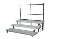 Stage, Riser Accessories Supplies, Item Number 1283518