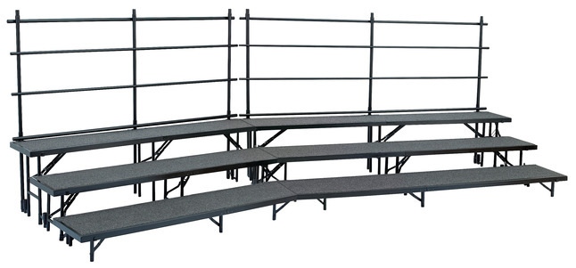 Stage, Riser Accessories Supplies, Item Number 1283531