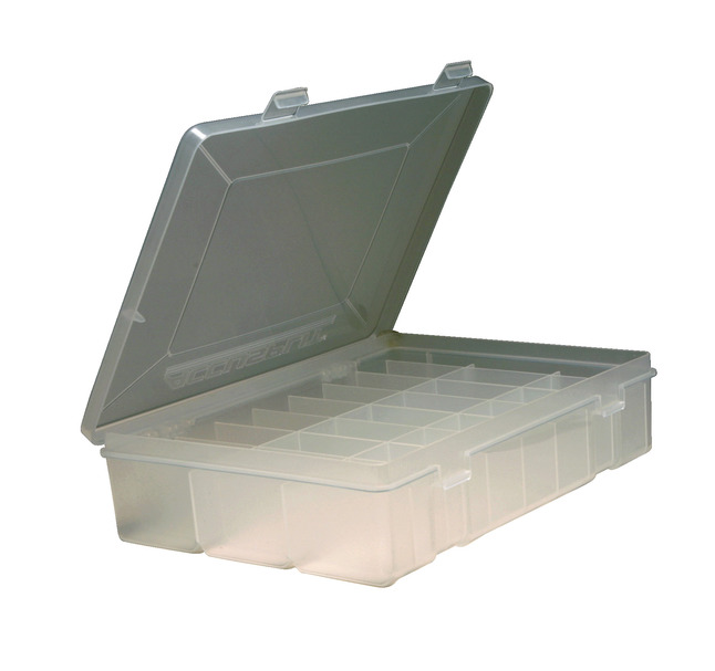Sports Equipment Storage & Carts , Item Number 1283564