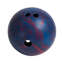 Bowling Balls, Bowling Ball, Kids Bowling Balls, Item Number 1284377