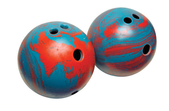 Bowling Balls, Bowling Ball, Kids Bowling Balls, Item Number 1284378