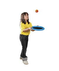 Flying Discs, Flying Disc, Flying Disc Toy, Item Number 1284383