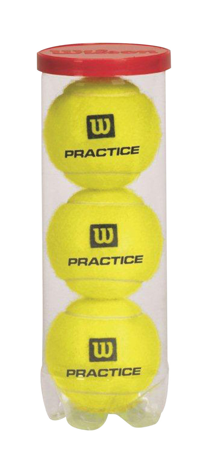 Tennis Balls, Cheap Tennis Balls, Bulk Tennis Balls, Item Number 1284411