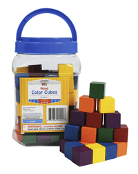 Fine Motor Manipulatives, Item Number 1285315