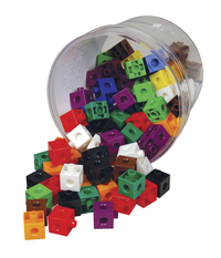 Fine Motor Manipulatives, Item Number 1285318