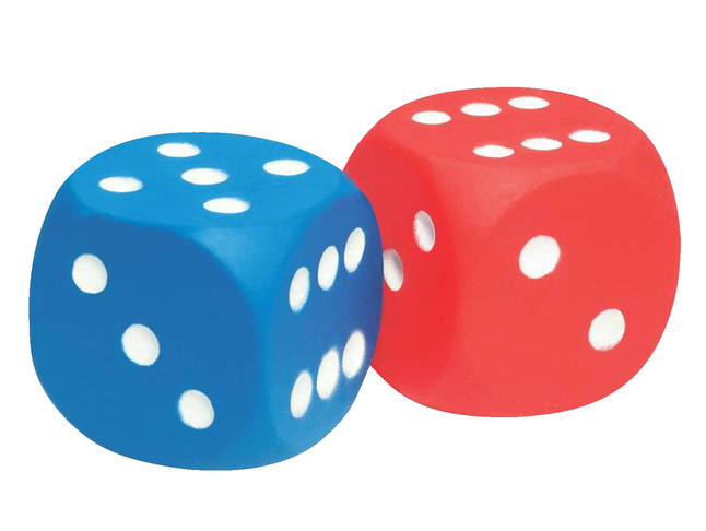 Computation Games & Activities, Estimation Games, Estimation Activities Supplies, Item Number 1285393