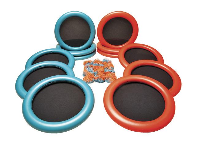 Flying Discs, Flying Disc, Flying Disc Toy, Item Number 1286528