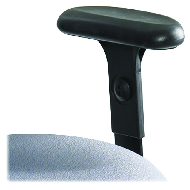 Chair Accessories Supplies, Item Number 1286698