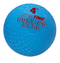 Learning Balls, Play Balls, Item Number 1286915