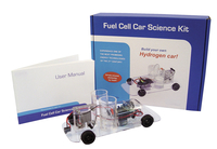 Life Science Products, Books Supplies, Item Number 1286984