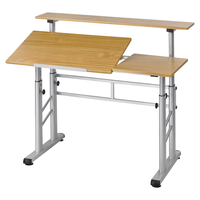 Activity Tables Supplies, Item Number 1287078