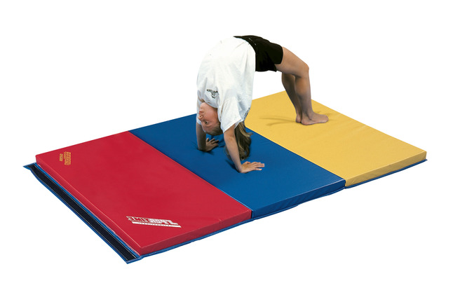 Tumbling Mats, Tumble Mats for Kids, Item Number 1287275