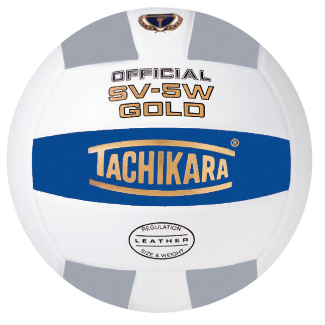 Volleyballs, Volleyball Balls, Volleyballs in Bulk, Item Number 1288435