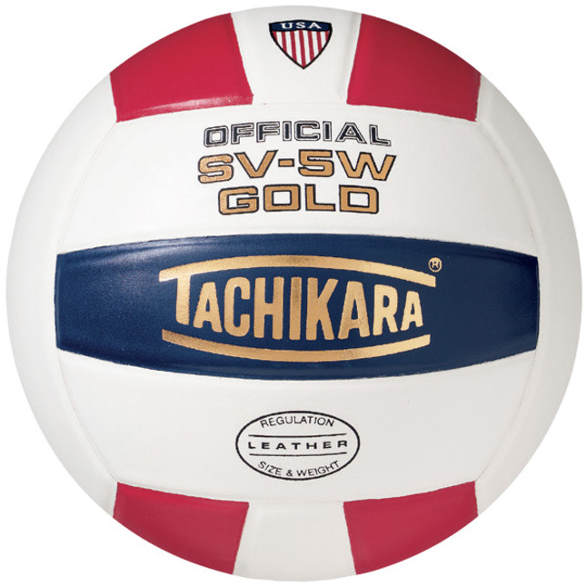 Volleyballs, Volleyball Balls, Volleyballs in Bulk, Item Number 1288436