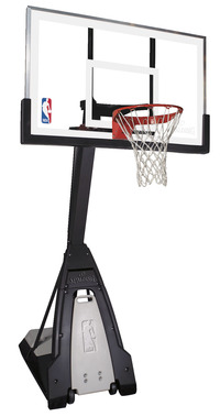 Outdoor Basketball Playground Equipment Supplies, Item Number 1288443