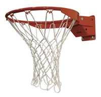 Outdoor Basketball Playground Equipment Supplies, Item Number 1288446