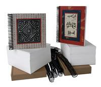 General Craft Supplies, Item Number 1288671